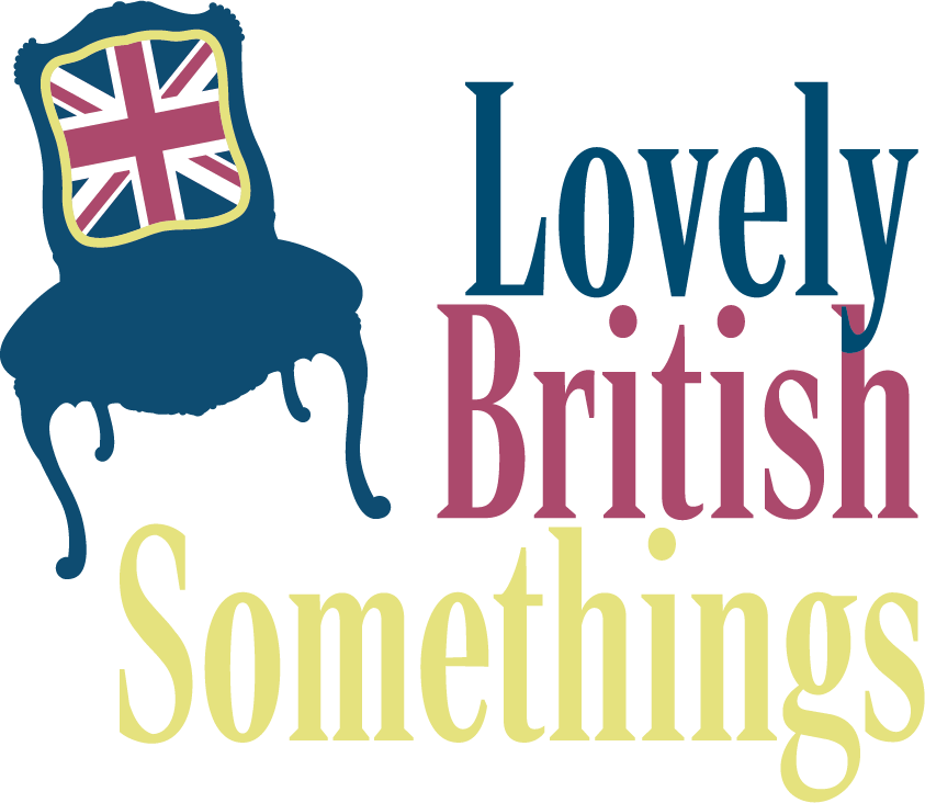 Lovely British Somethings