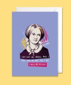 Charlotte Bronte * Jane Eyre